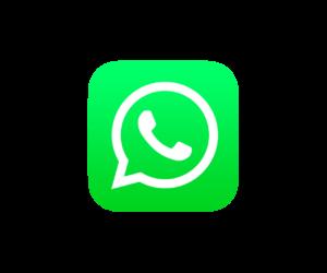How To Make Money From Whatsapp