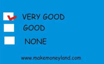 How To Earn Much Money From Online Surveys